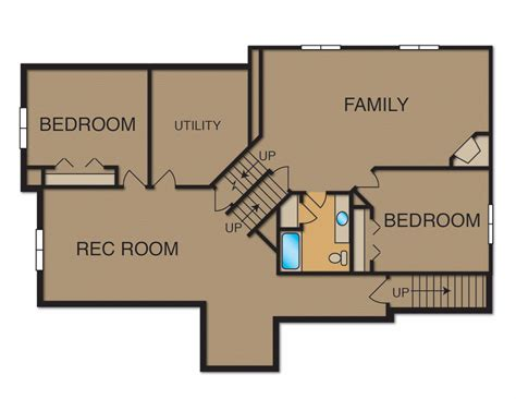home plan designs jackson ms jackson crary real estate homes in grand forks nd