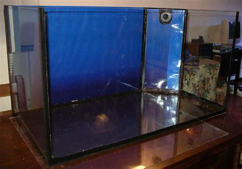 vasca acquario marino realizzazione quot 2 176 acquario marino quot