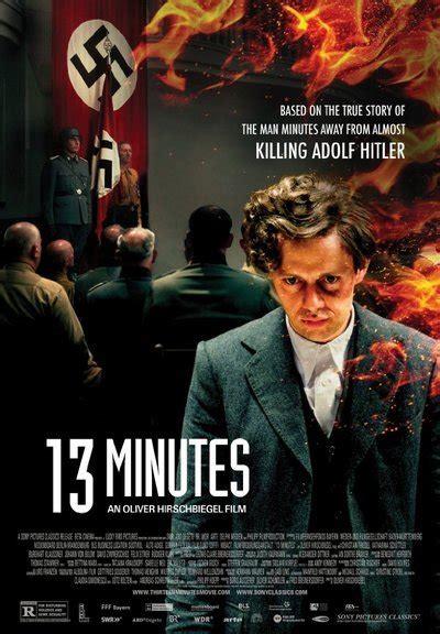 elsa film hitler 13 minutes movie review film summary 2017 roger ebert
