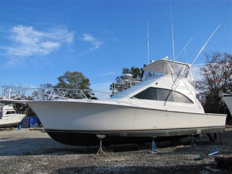 used boat parts maryland 1999 ocean super sport maryland boats
