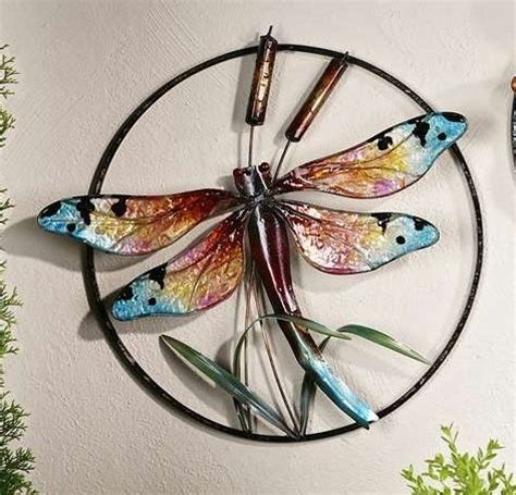 Dragonfly Garden Decor 25 Best Ideas About Dragonfly Decor On Pinterest Dragonfly Garden Decor Dragonfly Yard