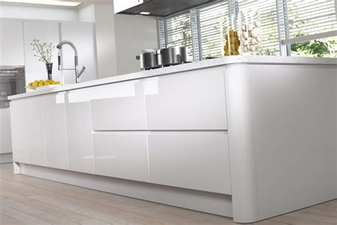 handleless kitchen cabinets handleless kitchen cabinets to enhance the look of your