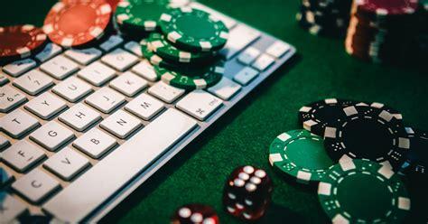 poker  gratis  freeroll piu interessanti del weekend