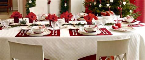 le piã tavole di natale la tavola delle feste 2015 polis magazine