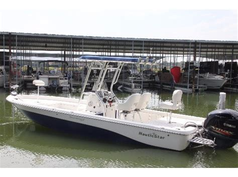 nautic star boat dealers texas nautic star 2400 tournament pro boats for sale in texas