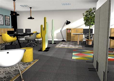 bureau d architecture d int駻ieur architecture d int 233 rieur et conseil en agencement de