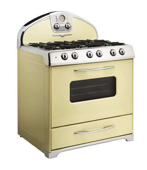 retro kitchen appliance northstar appliances elmira stove works