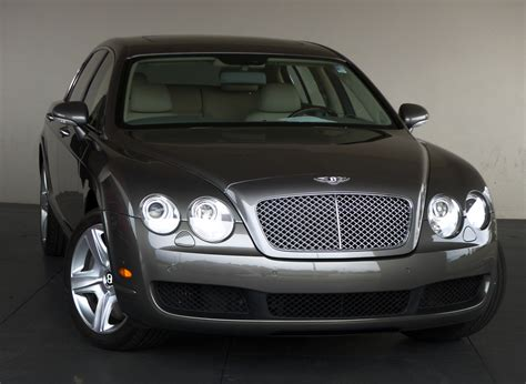 small engine service manuals 2008 bentley continental flying spur auto manual service manual how to replace a 2008 bentley continental flying spur wiper motor service