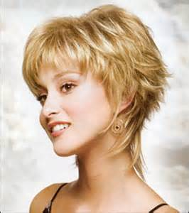 how to cut a shaggy haircut for shag hairstyles
