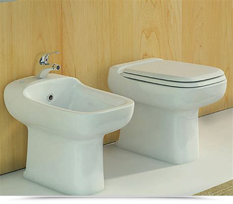 vaso wc ideal standard copri vaso wc compatibile ideal standard vaso conca bianco