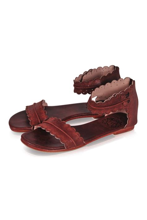 leather sandals midsummer handmade beautiful leather sandals