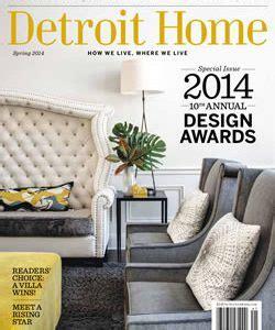 detroit home design awards 2016 detroit home design awards 2016 winners homemade ftempo