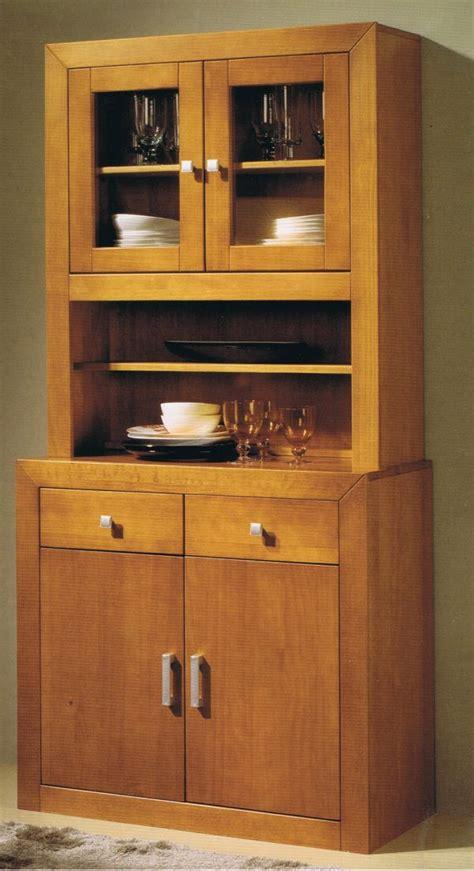 muebles alacenas para cocina gallery of somos fabricantes