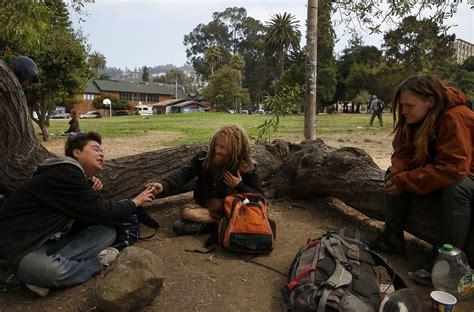 k par k siege social cal hires 92 000 a year social worker for s park