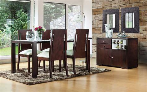 oben muebles comedor avantti ideas  el hogar