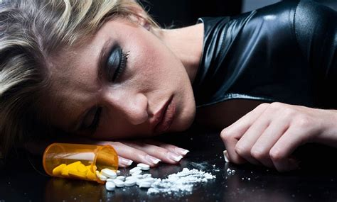 Can A Person Detox From Heroin At Home by Top 10 Addicted Countries With Most Use In World
