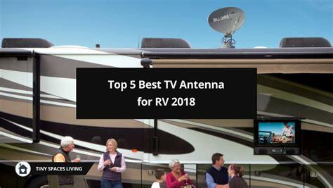 tv antenna  rvtravel trailercamper  reviews