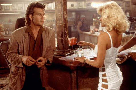 20 Fun Facts About Road House