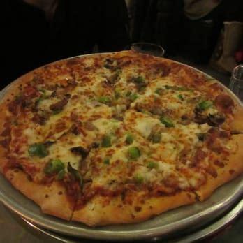 pizza house ann arbor mi pizza house south university ann arbor ann arbor mi yelp