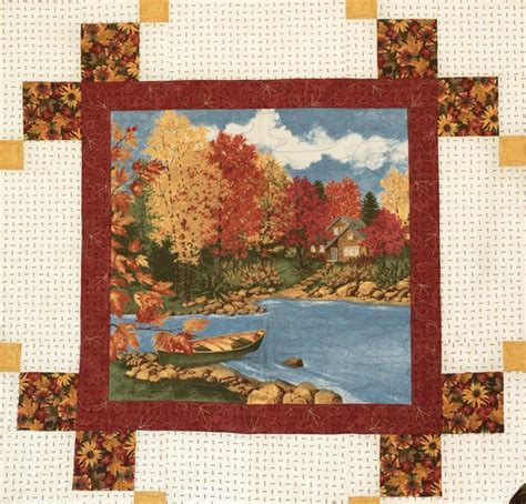 36 best images about quilts maple island by moda on