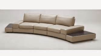 Curved Leather Sofas Curved Sofa For Sale Large Curved Corner Sofas