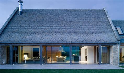 contemporary barn house dom w starej stodole awx2 blog