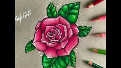 ideas for drawing best drawings pictures and creative ideas for beginners