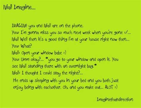 one direction imagines tumblr 17 best images about one direction imagine on pinterest