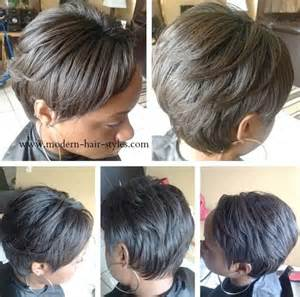 wraps hairstyle in ga short black hairstyles night time maintenance tips and