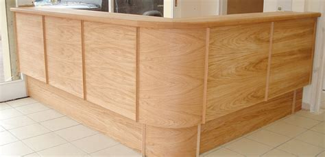 yeovil woodworking yeovil woodworking bespoke joiners carpenters stairs