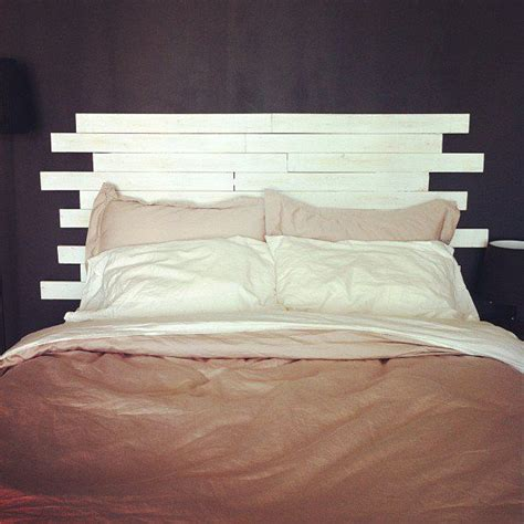 diy bed slats 17 best ideas about bed slats on pinterest ikea bed
