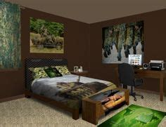 army style bedroom military bedroom on pinterest army bedroom army room