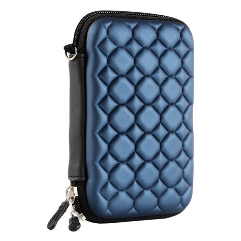 Orico 25 Inch Hdd Protection Bag Blue orico 2 5 inch hdd protection bag phc 25 blue jakartanotebook