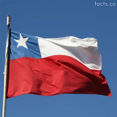 flying colors meaning 1000 ideas about chile flag on chile