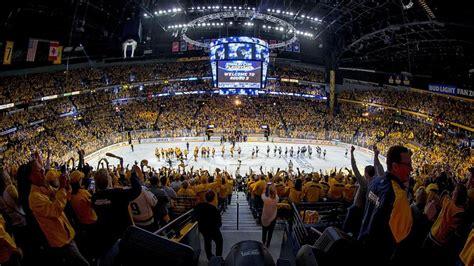 Nashville Predators Giveaway Schedule - nashville predators tickets taable note