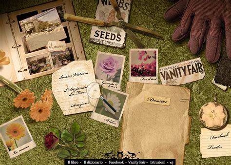 trama il linguaggio segreto dei fiori il linguaggio segreto dei fiori garzanti studio kmzero