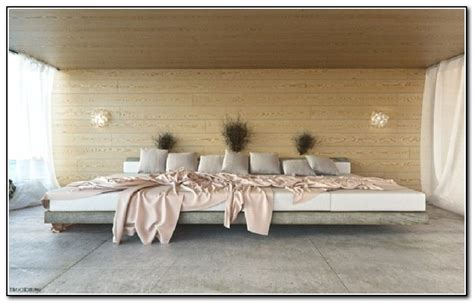 calfornia king bed amazing huge bed over the top amazing pinterest