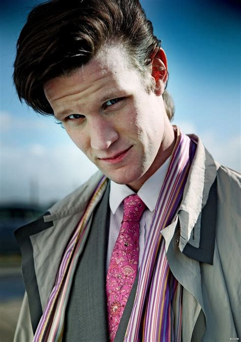 Doctor Combo Killed Smiths by 91 Best The 11th Doctor Who Images On 11th