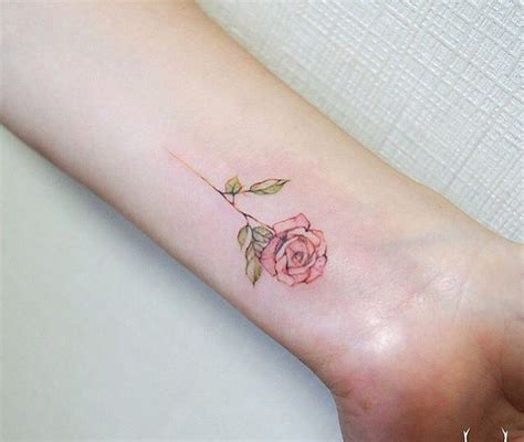 1000 ideas about small watercolor tattoo on pinterest 1000 ideas about watercolor rose tattoos on pinterest