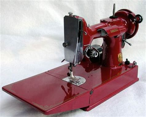 singer 327 knitting machine 61 best images about sewing singer feather weights on