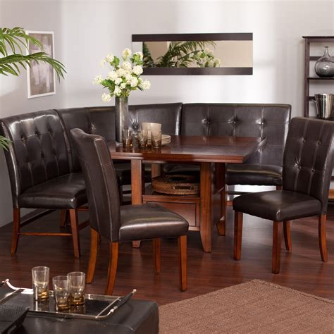 awesome 6 piece dining room sets gallery awesome kitchen and dining room tables on ravella 6 piece