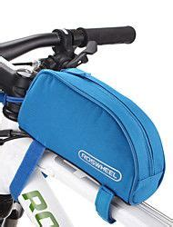 Roswheel Tas Sepeda Segitiga Blue Promo 32 best images about accesorios para bicicletas on frame bag and search