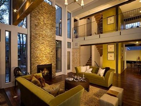 luxury modern home  denver colorado modern house designs