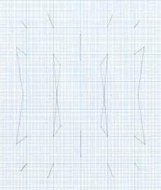 graph paper template 8 5 x 11 graph paper template 8 5 x 11 search results calendar 2015