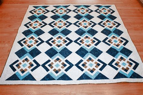 quilt pattern hip to be square hip to be square hobby stash