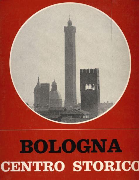 ufficio tecnico comune bologna iperbole storia amministrativa