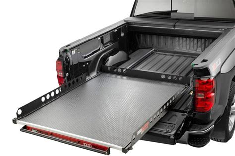 bed liners for pickup trucks weathertech underliner truck bed liner pad free shipping