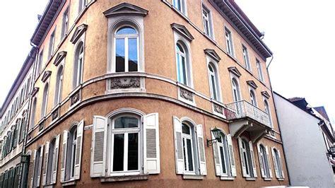 deutsche bank heidelberg heisig naturstein bausanierung heidelberg