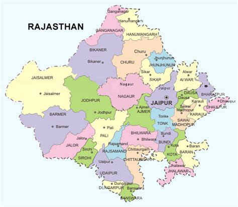 rajsthan maps related keywords suggestions for rajasthan state