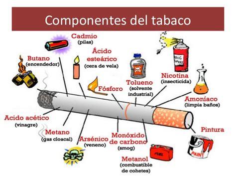 efectos del cigarrillo pin efectos del cigarrillo el asesino silencioso algunos